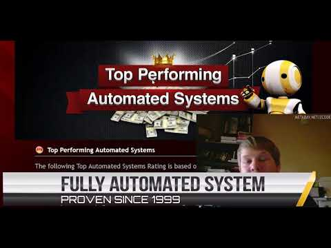 zcode-system-helps-you-win-on-autopilot!