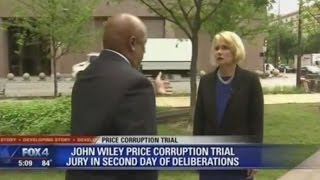 Trial Attorney Chrysta Castañeda discusses John Wiley Price corruption trial on 4/20/17