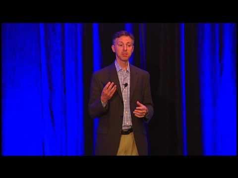 Dr. Joshua Schiffman – Huntsman Cancer Institute, Salt Lake City, UT