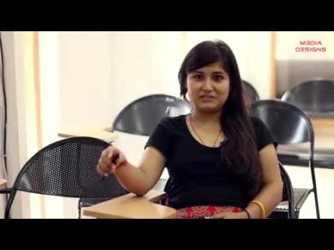 Role of teachers in student life...Awesome video