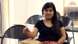 Role of teacher's in student life...Awesome video
