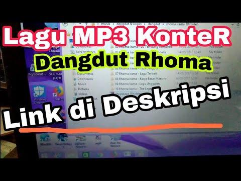 lagu-mp3-konter-dangdut-rhoma-10-folder