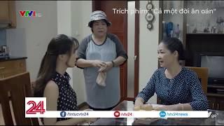 Gặp gỡ NSƯT Minh Vượng sau 5 năm vắng bóng | VTV24