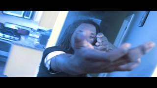 Repeat youtube video Hot Nigga x King Lil Jay x chief keef diss (dir by. @osorico073)