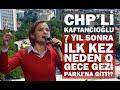 """CHP'li Canan Kaftancıoğlu; """"Bu süreçte en mağdur başörtülü kadınlardır""""."""