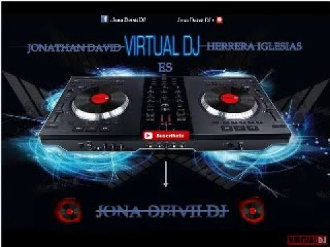 Cumbias Rossy war,Sociedad,Nectar ( Jona Deivii DJ )