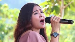 Download Video TENDA BIRU KUBOTA BCG GLINGSEM 2018 MP3 3GP MP4