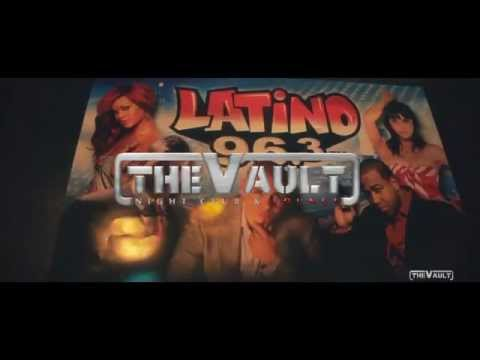 THE VAULT NIGHT CLUB AND LOUNGE 801 S. HILL STREET LOS ANGELES 90014 TEXT OR CALL 310 880 7188