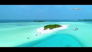 How tourist destinations are incentivizing travel