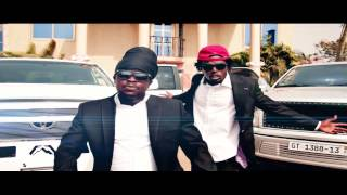 Download Kwaw Kese - Let Me Do My Thing ft. Black Prophet  [Official ] directed by 5TEVEN MP3 song and Music Video