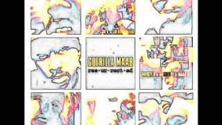 Watch Guerilla Maab Cant You See video
