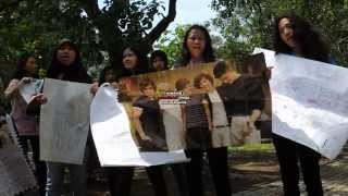 One Direction - What Makes You Beautiful (Directioners Bekasi Cover)