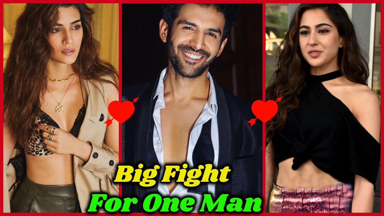 Download Bollywood Actresses Who Fell In love with their Friend's Partner