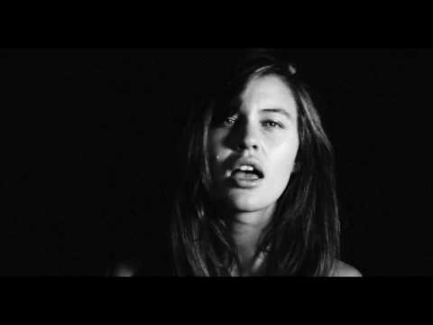 Sloan Peterson - Rats (Official Video)