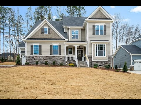Home Tours | Video Gallery | Royal Oaks Homes