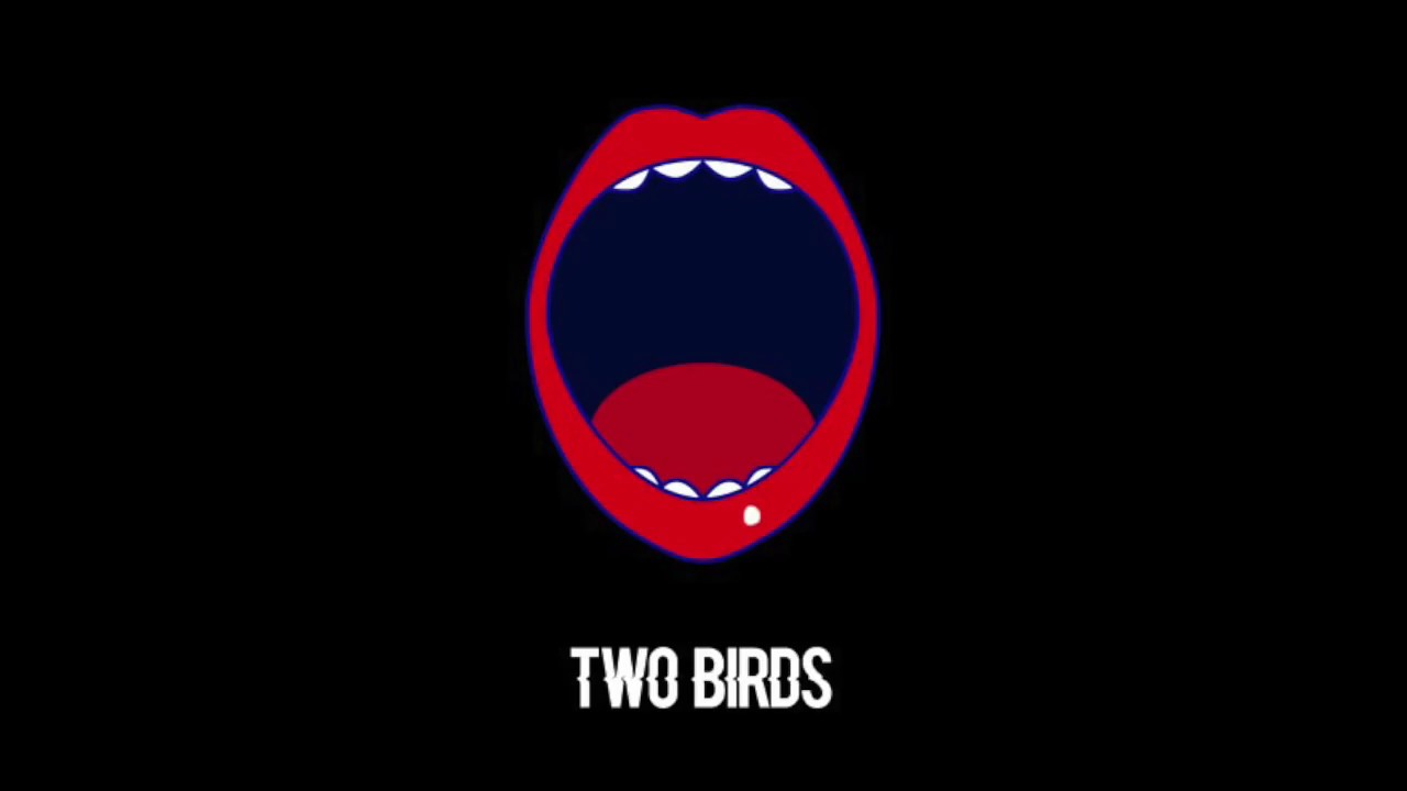 Gta Red Lips Two Birds Remix Youtube
