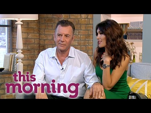 Duncan Bannatyne Clears Up Revenge Porn Rumours | This Morning