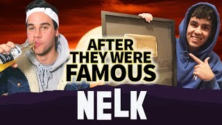 NELK | AFTER They Were Famous | FullSend.com