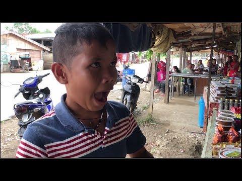 Ang Malditong Bata ep. 18
