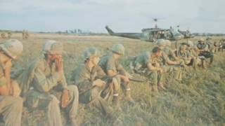Video So vũ khí lính Mỹ và Việt Nam trong chiến tranh (194) download MP3, 3GP, MP4, WEBM, AVI, FLV Juli 2018