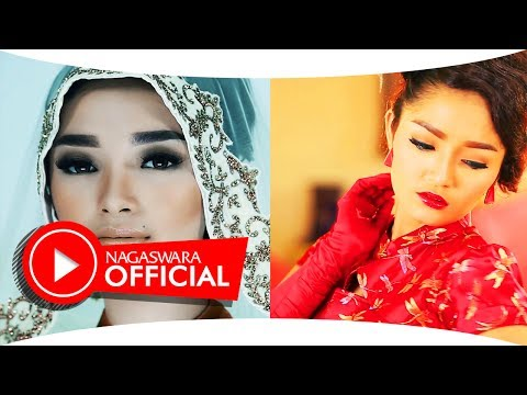 Zaskia Gotik vs. Siti badriah – Tobat Maksiat (Music Video NAGASWARA) #music