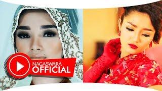 Zaskia Gotik vs. Siti badriah – Tobat Maksiat (Music Mp3 NAGASWARA) #music