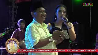 Gambar cover Aku Menjerit Meratap - Moneka Entertainment