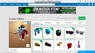 HOW TO DAPET Twitter Bird IN ROBLOX NI CODE