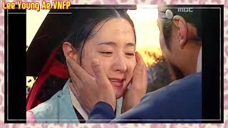 Скачать Dae Jang Geum Lee Young Ae Ji Jin Hee