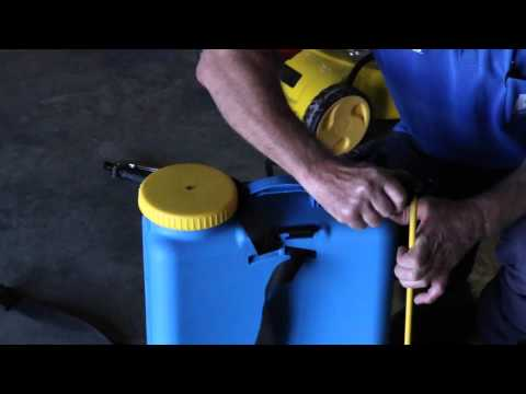 how-to-assemble-&-use-a-20litre-backpack-weed-sprayer