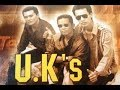 Ukays.sebak.lagu Malaysia.karaoke tanpa vokal