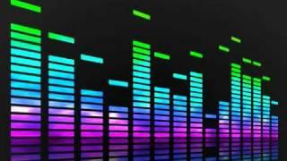 Lou Bega - This Is Ska (Klaas Remix)