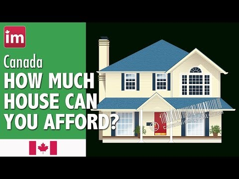 House prices in Canada | Home prices in Toronto Vancouver Calgary Montreal - Cost of Living
