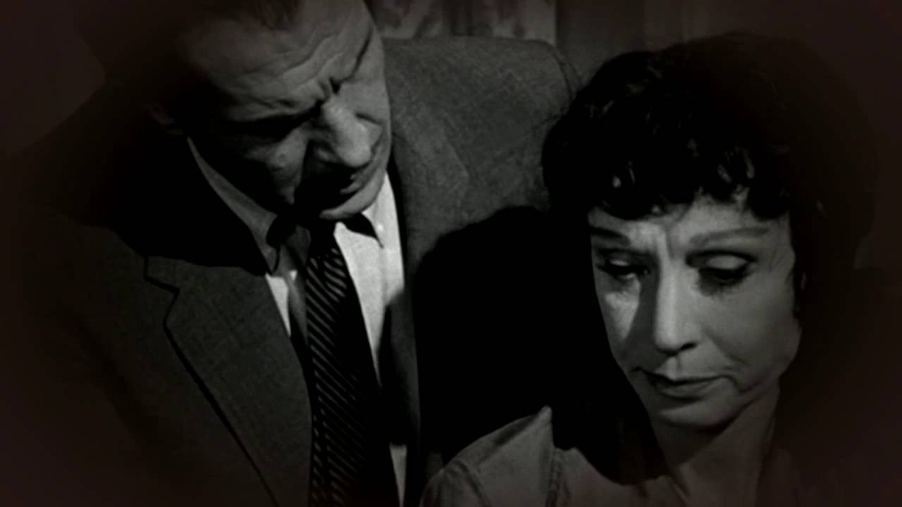 Download The Tingler (1959)
