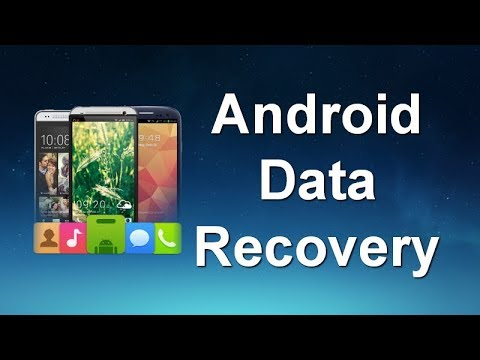 how to recover deleted files on android phone | Page 2