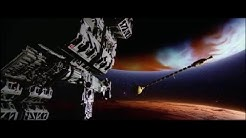 2010: The Year We Make Contact Trailer (Redone in 1080p)