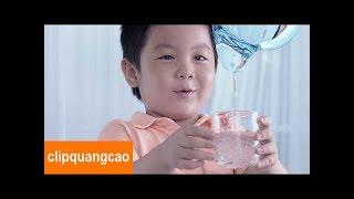 Phim quảng cáo máy lọc nước Karofi 2017- PQC087