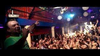 Djomla KS & DJ Dyx @ Club Bali Senta