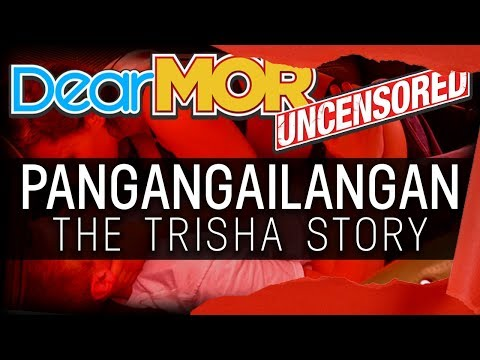 Dear MOR Uncensored: