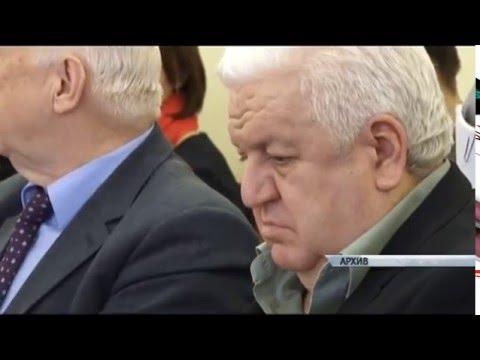 Глава 6. Пенсии за выслугу лет / Все о пенсиях
