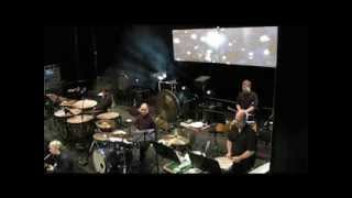 Young Classic Sound Orchestra (YCSO) - Mario through the years (Perc. Cam Konzerthaus KA 20.10.2013)