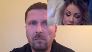 Анатолий Шарий: Русский солдат обратился к Путину