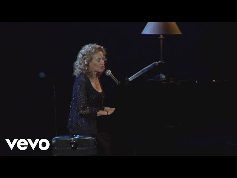 Carole King  Song of Long Ago from Welcome To My Living Room
