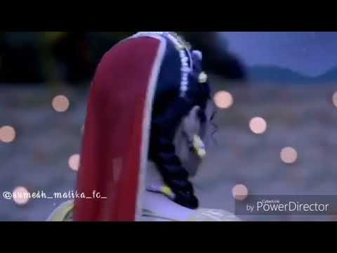 New Radha Krishna Love Song WhatsApp status serial Star ...