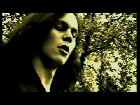 HIM - Wicked Game (official video, old version)