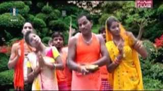 Jag Mag Jyoti Jadela Bada Neek Lagela | Superhit Bhojpuri Song | Anirudh Singh