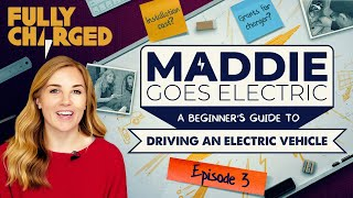 maddie-goes-electric-episode-3-installing-an-electric-car-charger-at-home-a-beginner-s-guide