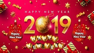 Happy New Year GIF 2019 New Year GIF Animated images New Year Wishes Messages 2019