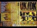 Capture de la vidéo Uk/Dk: A Film About Punks And Skinheads (1983)