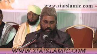 Imam-E-Rabbani Conference {Part 7 - 19}
